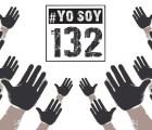 A un año de #YoSoy132