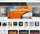 Apple te regala 10.000 dólares para canjear en App Store