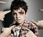 #AsíLasCosas Estos son los peligros del Cyberbullying