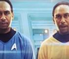 Y ahora ESPN le entra a Star Trek: into Darkness