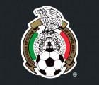 Habrá muchos cambios de cara al Apertura 2013 de la Liga y el Ascenso MX