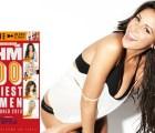 Las mujeres más sexys del mundo en el 2013, según FHM