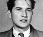 Publican carta inédita escrita por Carlos Fuentes en su juventud