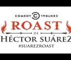 Te invitamos a la grabación del programa Roast de Héctor Suárez