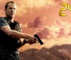 Fans de Jack Bauer, habrá una nueva secuela de 24
