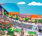 springfield_recreacion_1
