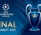 uefa champions 2013