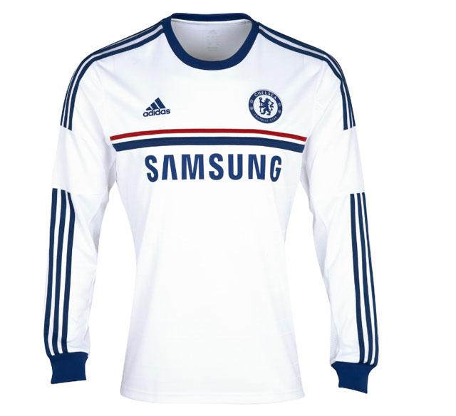 Chelsea-Jersey-2014-3