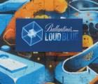 Sol, alcohol y baile... reseña y fotos del Loud Blue de Ballantine's en Guadalajara