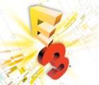 E3: Todo lo que se presentó en el día uno