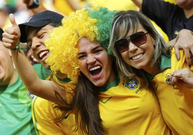 Fan-Brasil-4