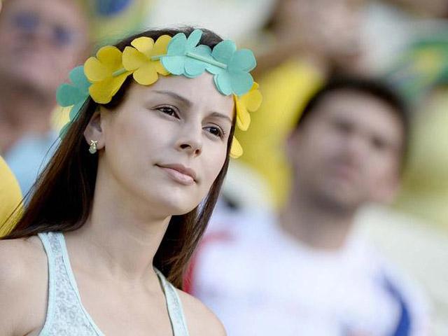 Fans-Copa-Confederaciones-10