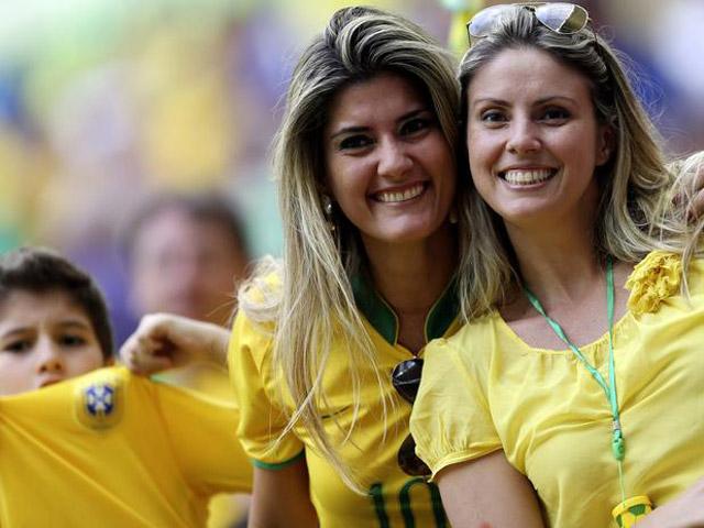 Fans-Copa-Confederaciones-11