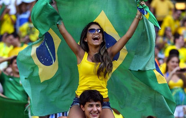 Fans-Copa-Confederaciones-16