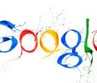 Descubre todo lo que Google sabe de ti, en solo 6 links