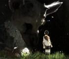 """Rumor: """"The Last Guardian"""" podría aparecer durante el E3"""