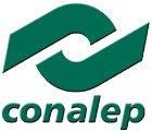 Logo-Conalep