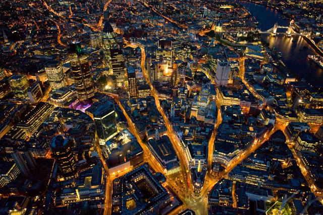 Londres-por-Jason-Hawkes-07