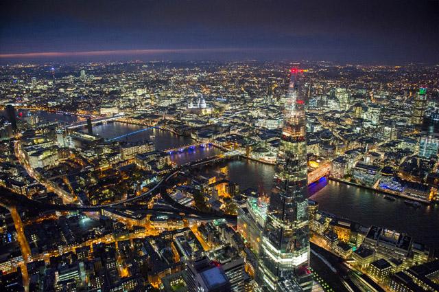 Londres-por-Jason-Hawkes-08