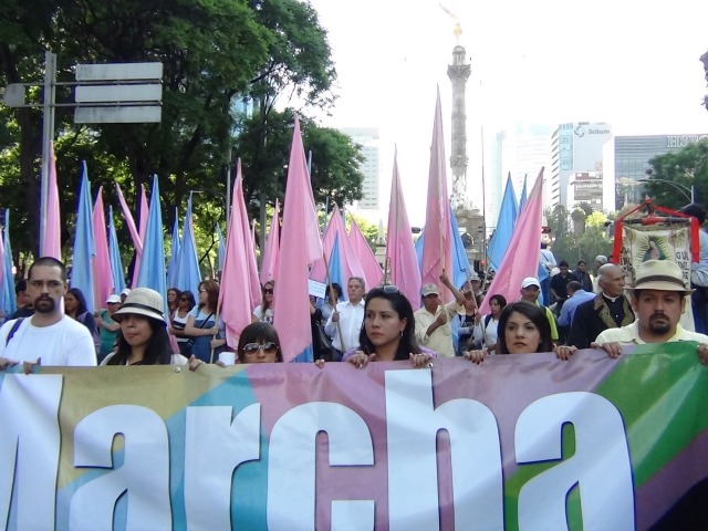 MarchABC1
