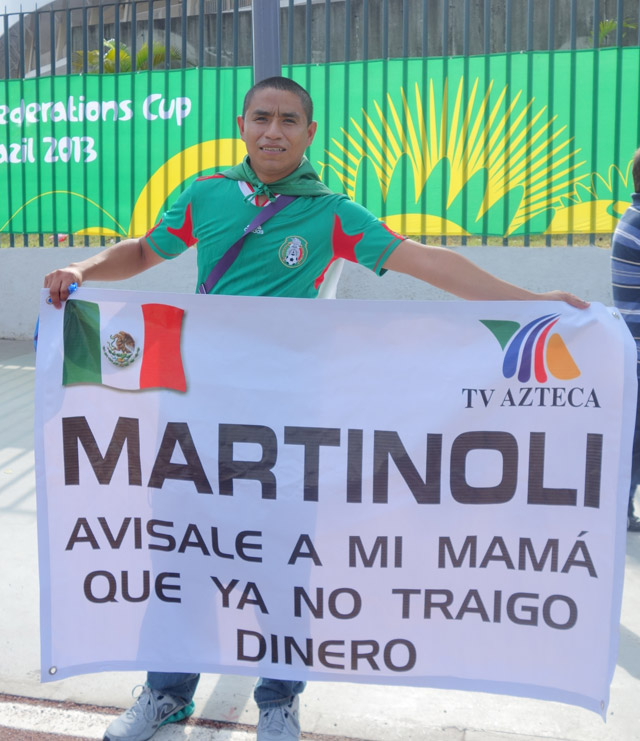 Mexico-vs-Italia-Color-4