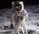 El misterio del mensaje de Neil Armstrong al pisar la Luna