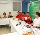PRI_candidata