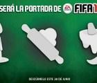 """¿Cuál jugador mexicano será la portada de """"FIFA 14""""?"""