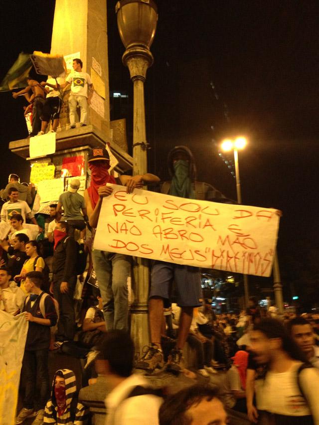 Protestas-Belo-Horizonte-4