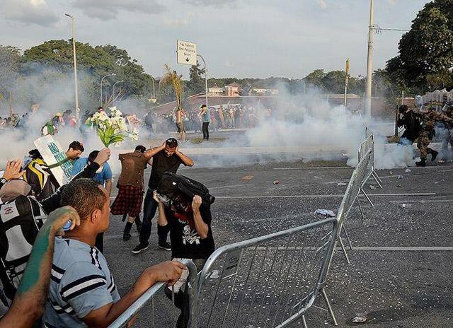 Protestas-Belo-Hozitonte-2