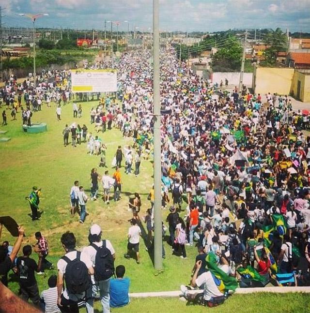 Protestas-Fortaleza-3