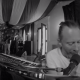 "Thom Yorke interpreta ""Rabbit in Your Headlights"" durante ensayo de Atoms for Peace"