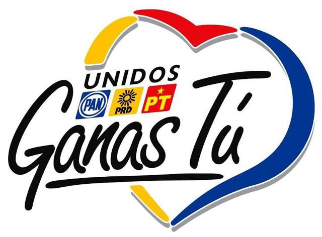 UNIDOS_GANAS