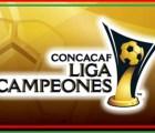 Así se jugarán los cuartos de final de la Concacaf Liga Campeones