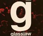 Cambia de fecha el concierto de esta noche de Glassjaw en México