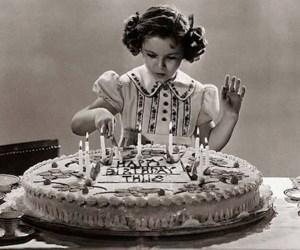 happy_birthday_mr_