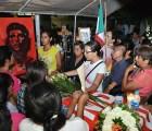 Asesinan a 3 de los 8 campesinos desaparecidos en Guerrero (4 logran escapar)