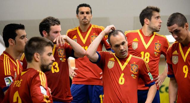 jugadores-espana