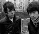 CC13: ¿El regreso de Last Shadow Puppets? Miles Kane escribe canción con Alex Turner