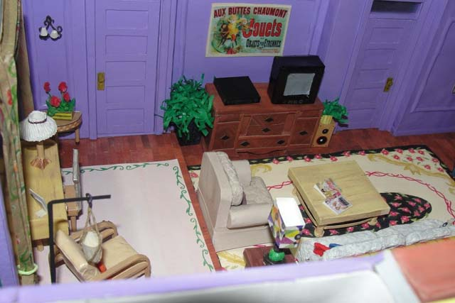mini_apartamento_friends_2