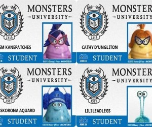 monsters_uni_cred