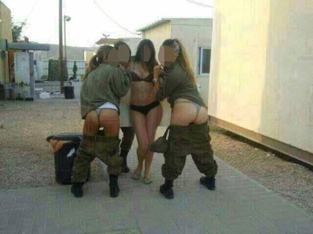 mujeres_soldado_israel_4