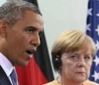 Alemania detiene espía de Estados Unidos