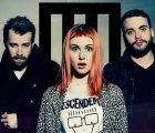 "Paramore - ""Anklebiters"""