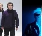 Día de estrenos... checa las nuevas canciones de Hot Chip y Pet Shop Boys