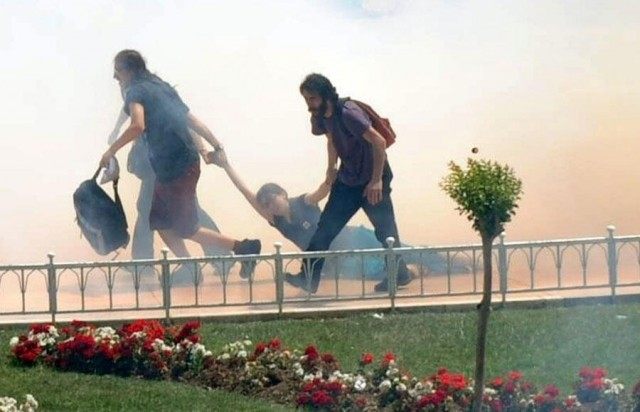 protestas turquia13