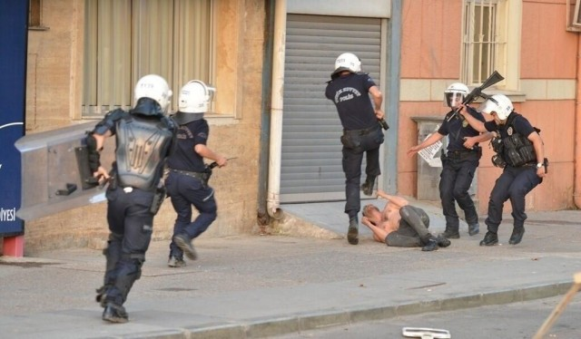 protestas turquia17