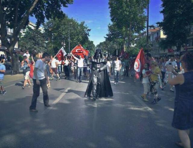 protestas turquia22