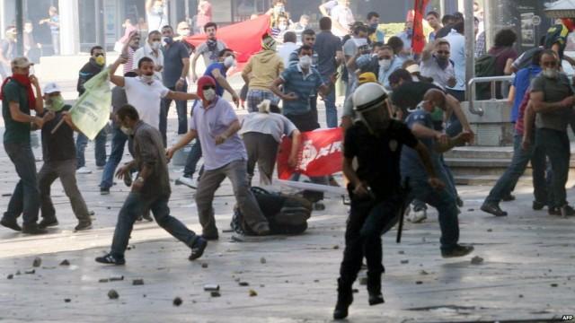protestas turquia8