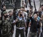 Siria, Afganistán y México, los países que más muertos tuvieron en 2012 por causa de conflictos armados